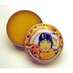 Perfumeria Gal Fragranced Balm, Orange