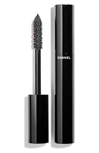 Chanel - Le Volume De Mascara