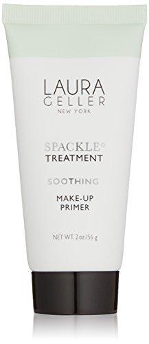 LAURA GELLER NEW YORK - Laura Geller New York  Soothing Under Makeup Primer ,0.2 oz