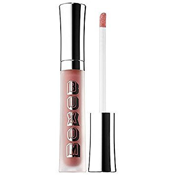 null - Buxom Full-On Lip Cream- Dolly