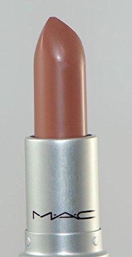 MAC - Matte Lipstick, Velvet Teddy