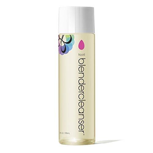 beautyblender - beautyblender Liquid Blendercleanser, 10 oz