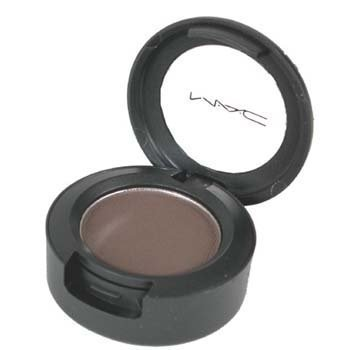 MAC - MAC Eye Shadow Brun
