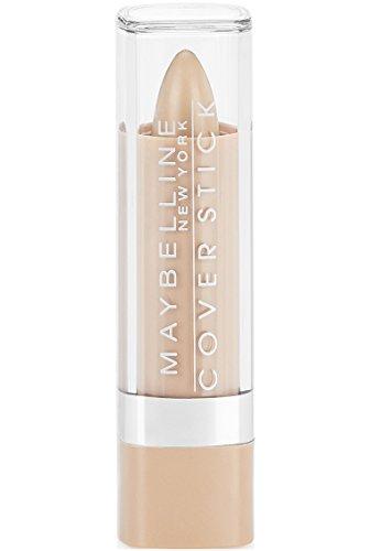 Maybelline - Cover Stick Concealer