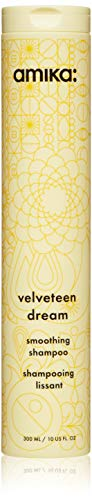 Amika - Velveteen Dream Smoothing Shampoo