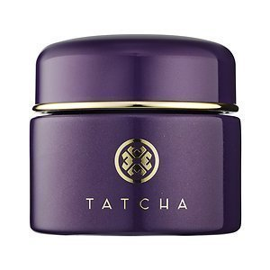 Tatcha - Indigo Soothing Triple Recovery Cream