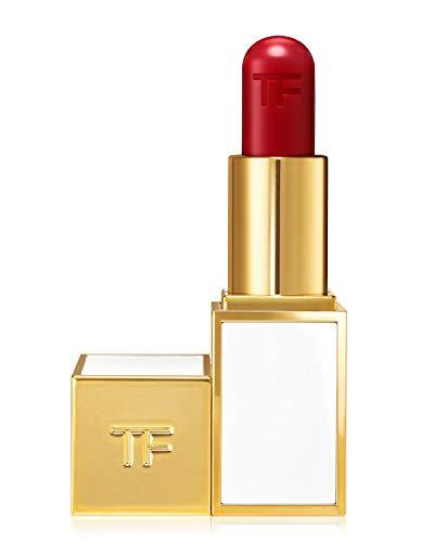 Designer Tom Ford Beauty A111 Lip Balm Fathom
