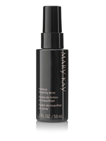 Mary Kay - Mary Kay® Makeup Finishing Spray by Skindinävia®