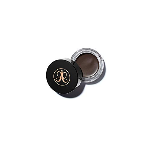Anastasia Beverly Hills - Dipbrow Pomade