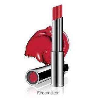 Mary Kay - Mary Kay True Dimensions Lipstick FireCracker New