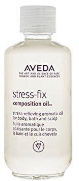 Aveda - Stress Fix Composition Oil
