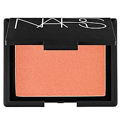 NARS - Blush Orgasm