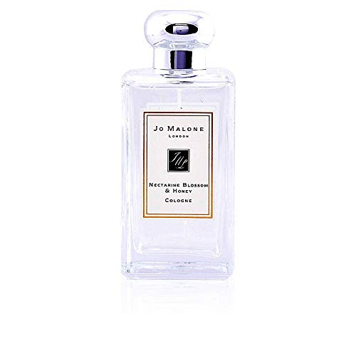 Jo Malone - Jo Malone Nectarine Blossom & Honey Cologne Spray, 3.4 Ounce
