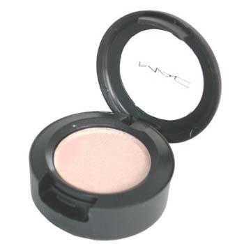 M.A.C - MAC - Small Eye Shadow - Shroom 1.5g/0.05oz