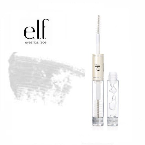 e.l.f. Cosmetics - Essential Wet Gloss Lash & Brow Clear