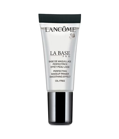 Lancome - La Base Pro Perfecting Makeup Primer
