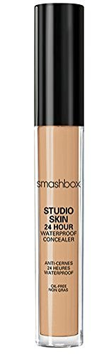 Smashbox - Skin 24 Hour Concealer