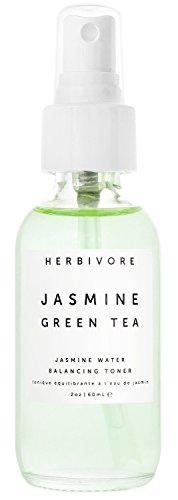 Herbivore Botanicals - Jasmine Green Tea Balancing Toner