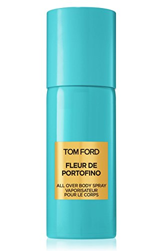 Tom Ford - Fleur de Portofino All Over Body Spray, 5 oz