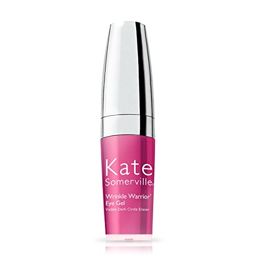 Kate Somerville - Wrinkle Warrior Eye Gel