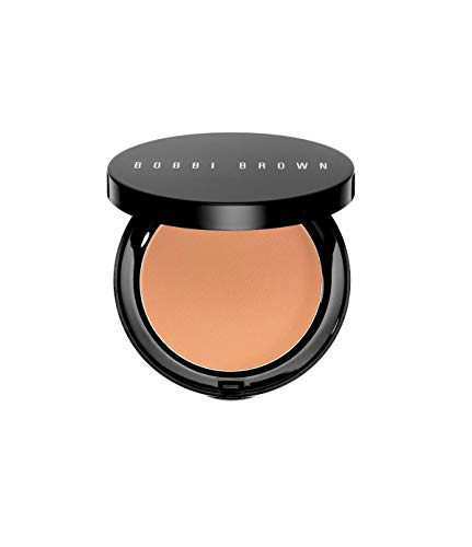 Bobbi Brown - Bobbi Brown Bronzer Bronzing Powder ~ Deluxe Size 0.09 oz ~ 2 Medium