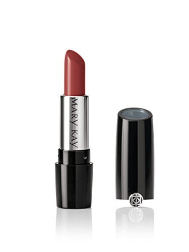 Mary Kay - Gel Semi-Matte Lipstick, Midnight Red