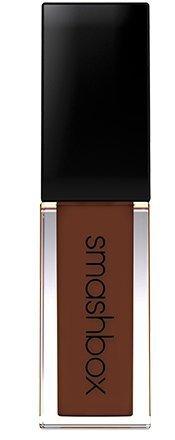 Smashbox - Smashbox Always On Liquid Lipstick-True Grit, 0.13 Ounce