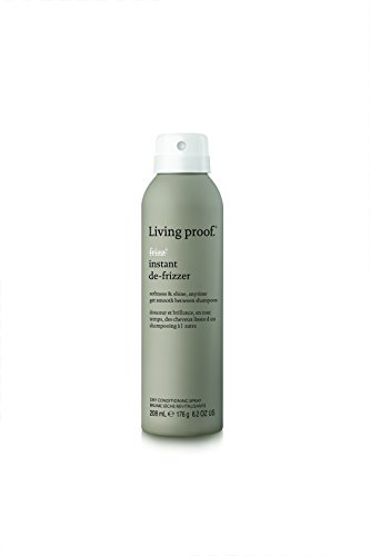 Living Proof - Living Proof No Frizz Instant De-Frizzer