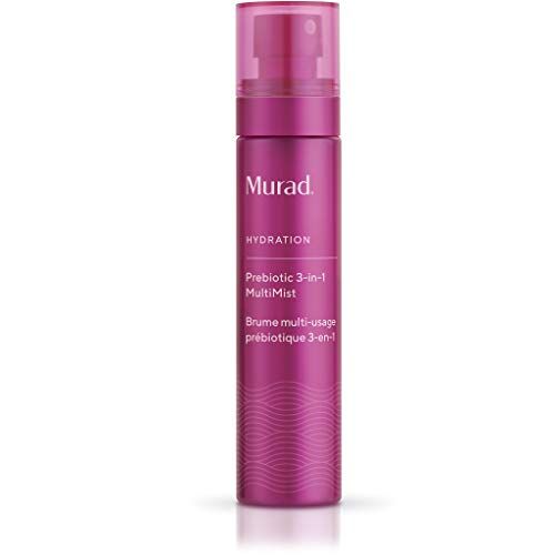 Murad Murad Prebiotic 3-in-1 MultiMist