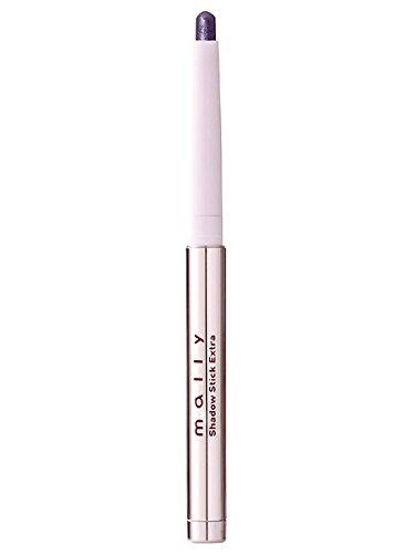 Mally Beauty -  Evercolor Shadow Stick Extra, Marina