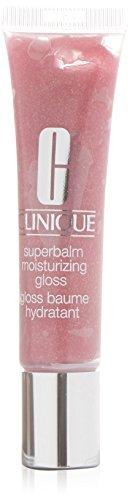 Clinique Clinique Superbalm Moisturizing Gloss - 07 Lilac