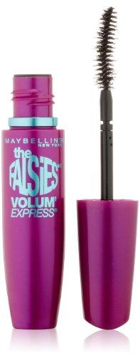 Maybelline - The Falsies Volum' Express Washable Mascara