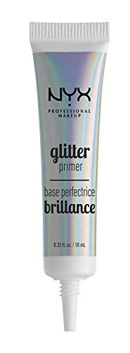 NYX - Glitter Primer