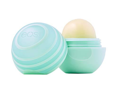 EOS Active Lip Balm with Aloe SPF 30