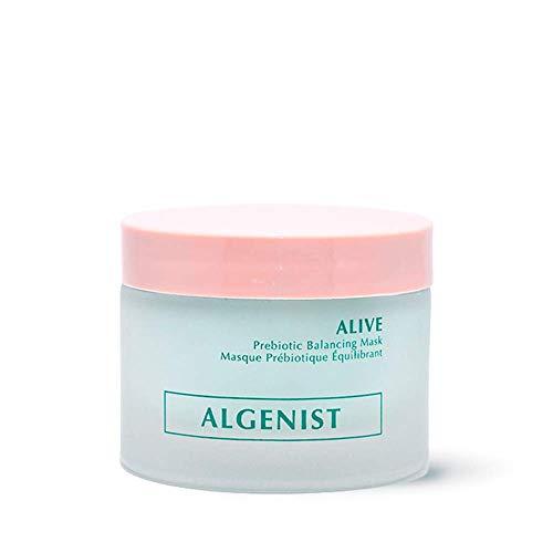 Algenist - Alive Prebiotic Balancing Mask