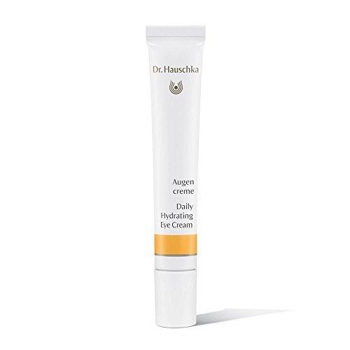 Dr. Hauschka - Daily Hydrating Eye Cream