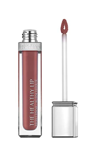 Physicians Formula - The Healthy Lip Velvet Liquid Lipstick Bare with Me