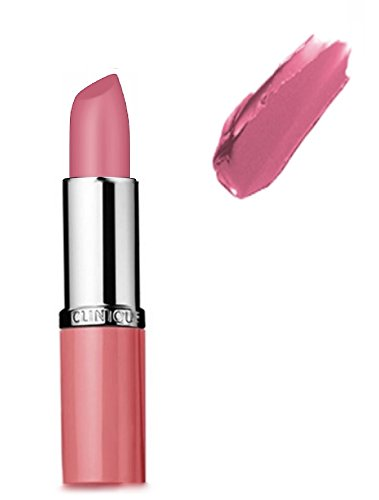 Clinique  - Long Last Soft Matte Lipstick, Matte Petal