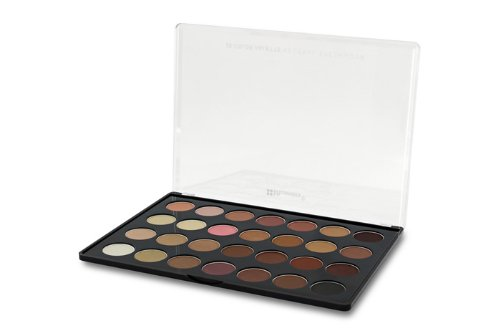 BHCosmetics Eyeshadow Palette