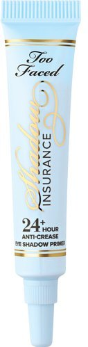 Too Faced - Too Faced Shadow Insurance 0.17 oz / 5 g - travel size