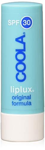 Coola Suncare - Coola Suncare Liplux Sport Original Formula Lip Balm Sunscreen SPF 30
