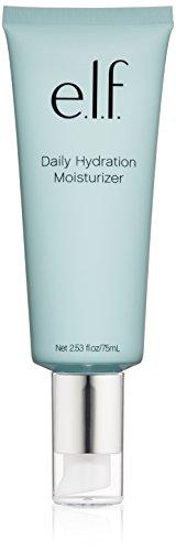 e.l.f. Cosmetics - Daily Hydration Moisturizer