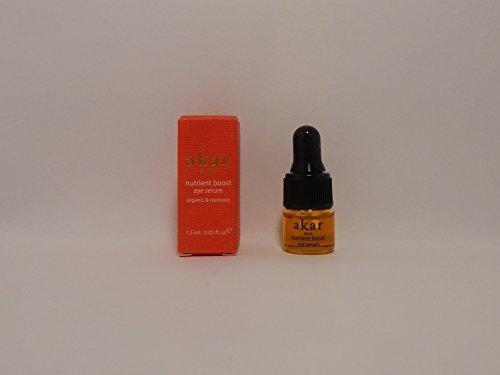 Akar Skin - Nutrient Boost Eye Serum