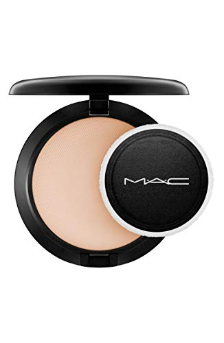 MAC - MAC Blot Powder/Pressed Medium Dark