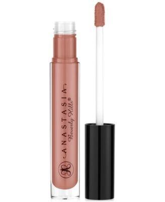 Anastasia Beverly Hills - Lip Gloss, Toffee
