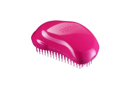 Tangle Teezer - Tangle Teezer The Original Detangling Hairbrush - Pink Fizz 1 Pc