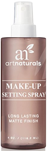 ArtNaturals - Natural Makeup Setting Spray