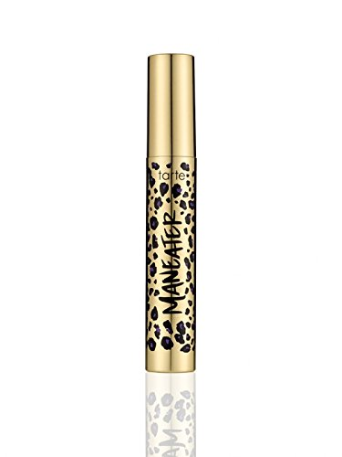Tarte - Maneater Magnetic Volumptuous Mascara