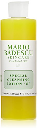 Mario Badescu - Special Cleansing Lotion O