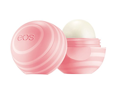 EOS - Visibly Soft Lip Balm Sphere, Coconut Milk
